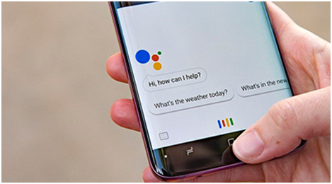 Google Voice Assistant is more natural than before: Know what's new in it